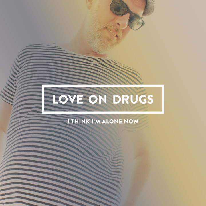 Love On Drugs Tour Dates