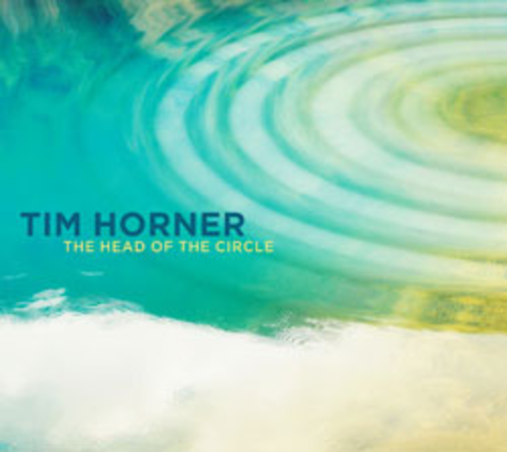 Tim Horner Tour Dates