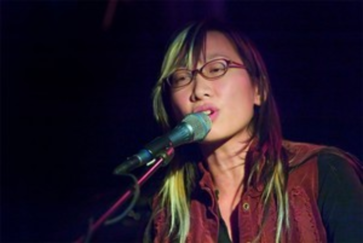 Jane Lui Tour Dates