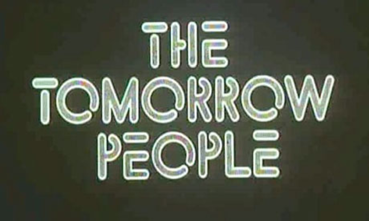 The Tomorrow People Tour Dates