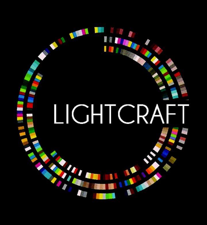 Lightcraft Tour Dates