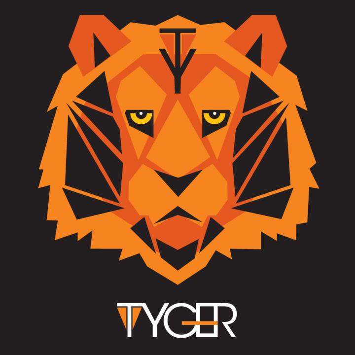 Tyger Tour Dates