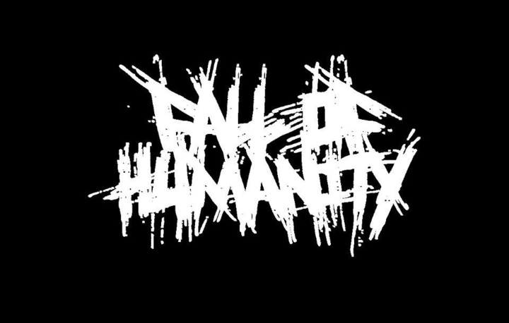 Fall Of Humanity Tour Dates