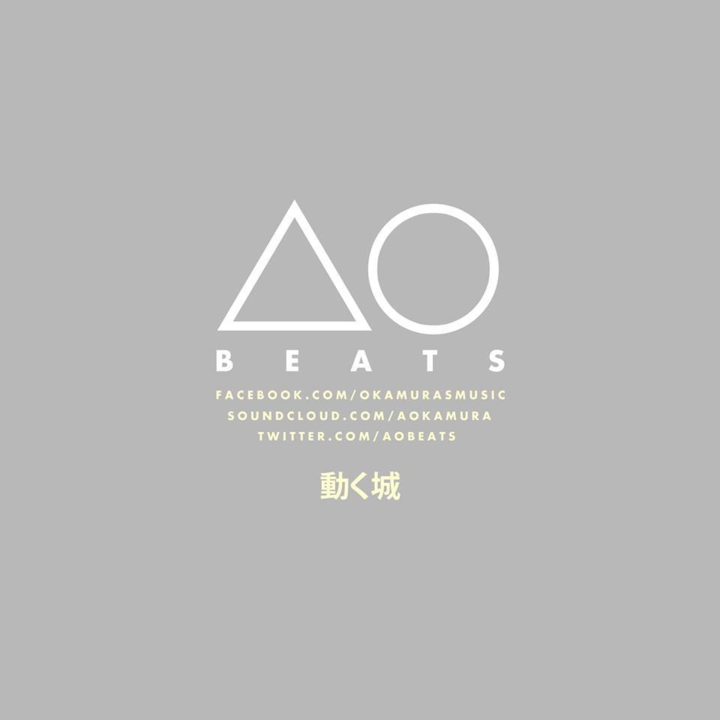 AOBeats Tour Dates