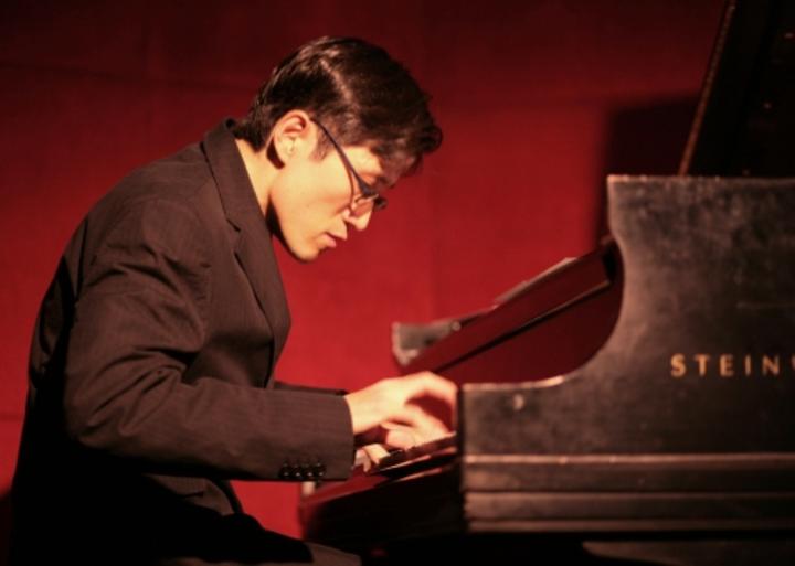 Toru Dodo @ Blues Alley - Washington, DC