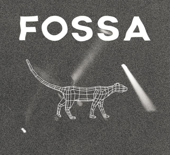 Fossa Beats Tour Dates