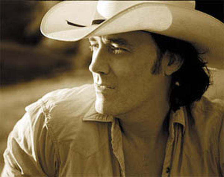 David Lee Murphy Tour Dates
