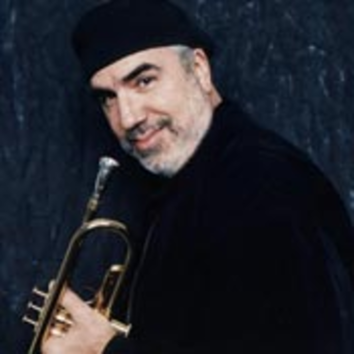 Randy Brecker Tour Dates
