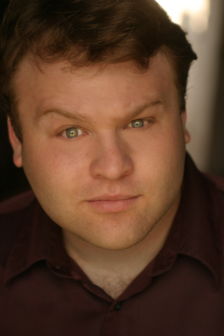 Frank Caliendo @ Fox Cities PAC - Appleton, WI
