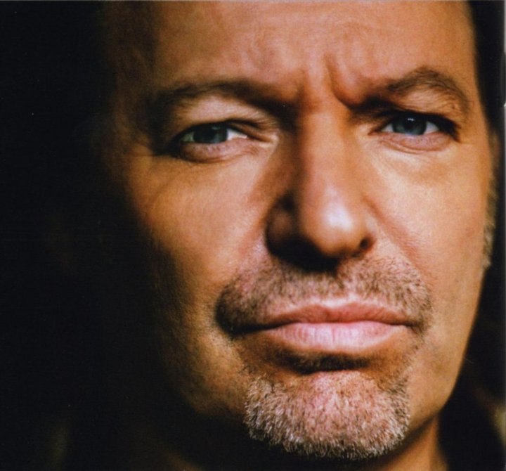 Vasco Rossi Tour Dates
