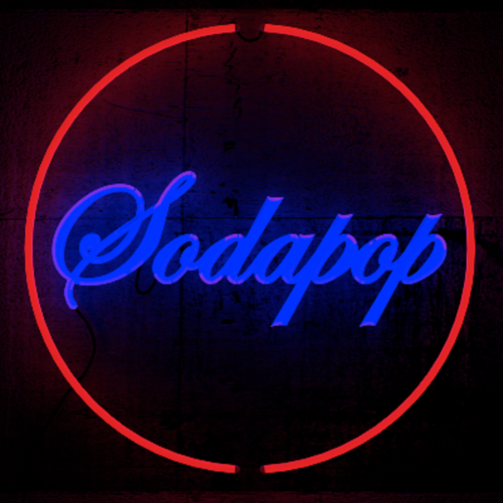 Sodapop Tour Dates