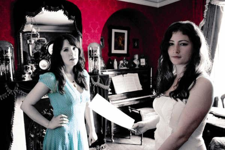The Unthanks Tour Dates
