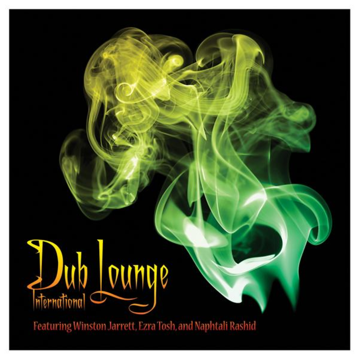 Dub Lounge International @ Nectar Lounge - Seattle, WA