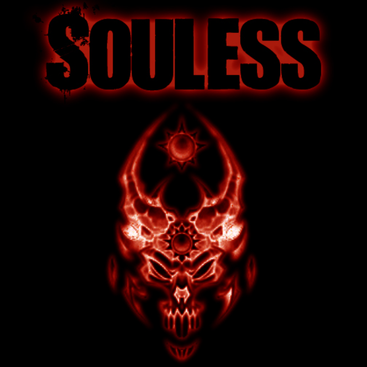Souless Tour Dates