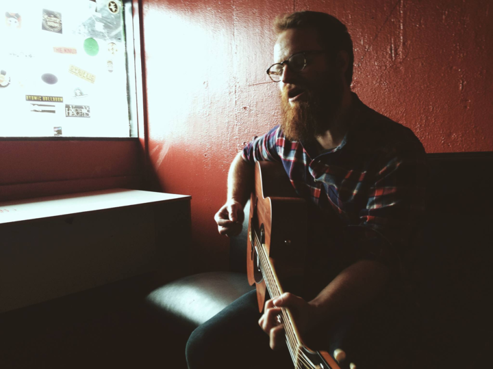 Aaron West & The Roaring Twenties Tour Dates