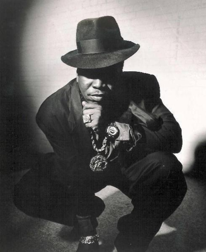 Barrington Levy @ El Dorado County Fairgrounds  - Placerville, CA