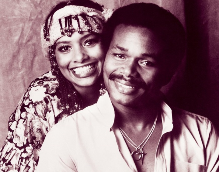 Peaches & Herb Tour Dates