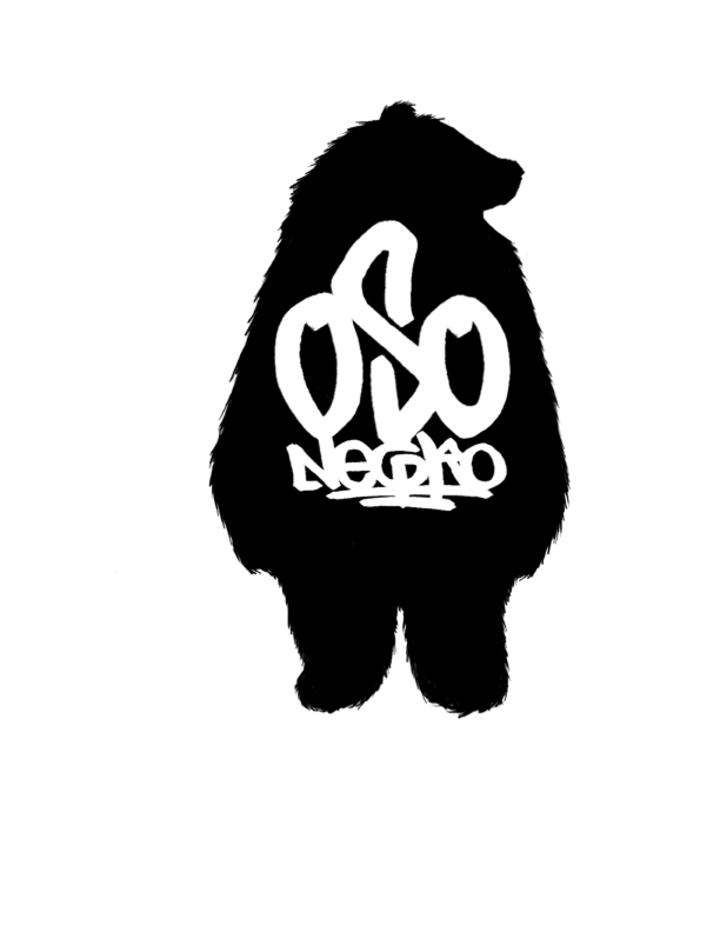 Oso Negro Tour Dates