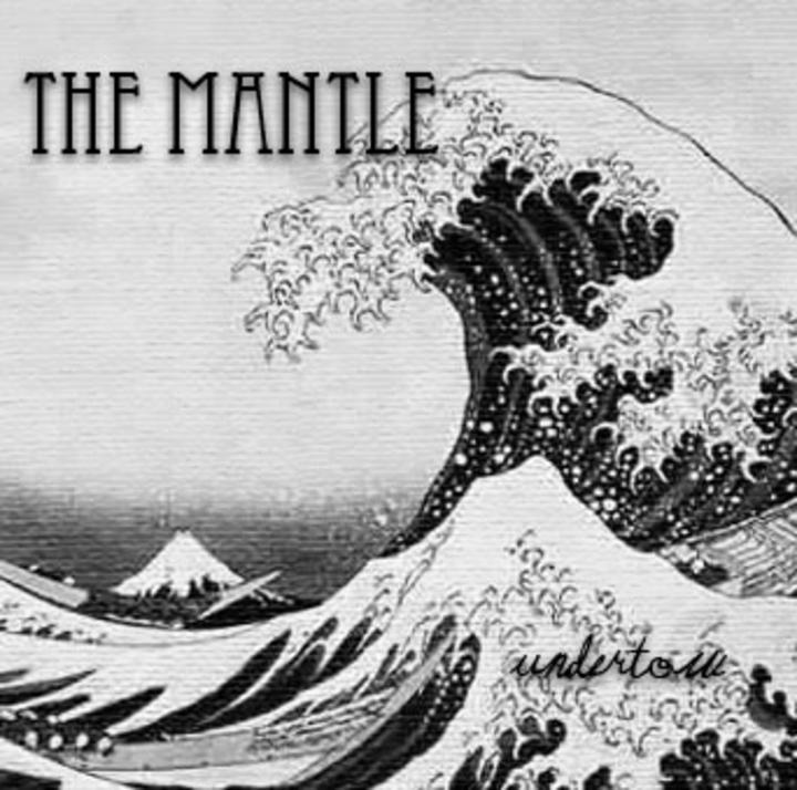 Mantle Tour Dates