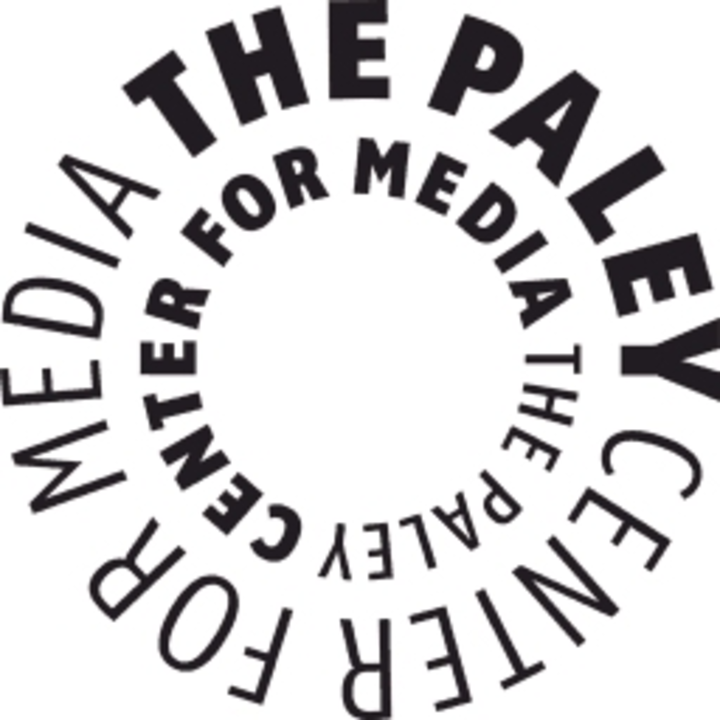 The Paley Center for Media Tour Dates