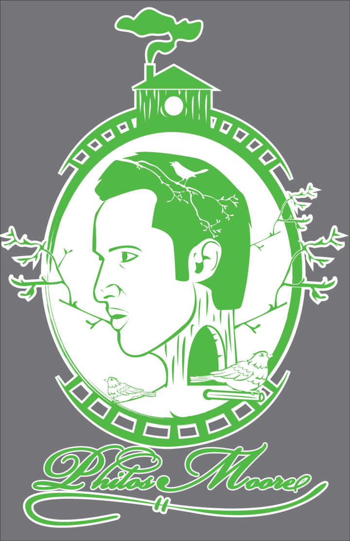 Philos Moore Tour Dates