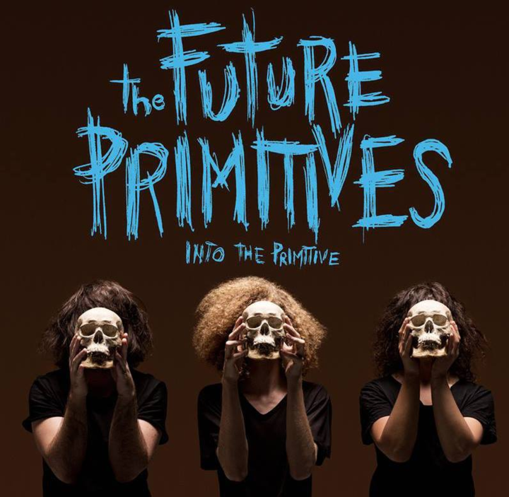 Future Primitives Tour Dates