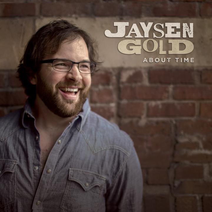 Jaysen Gold @ Commodore Grille - Nashville, TN
