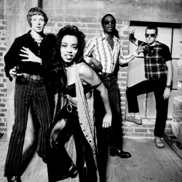 the brand new heavies tour dates 2016 upcoming the brand new heavies concert dates and tickets. Black Bedroom Furniture Sets. Home Design Ideas