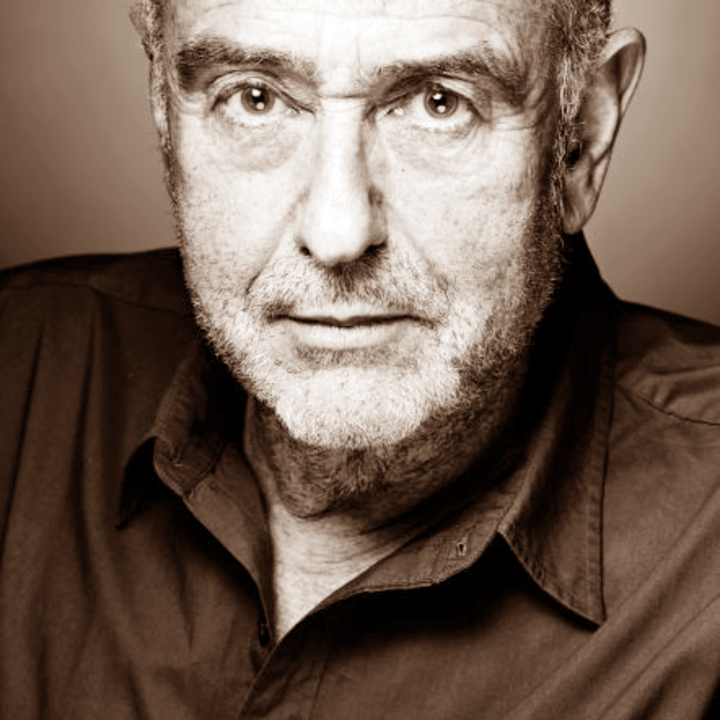 Claude-Michel Schönberg @ Theater am Aegi - Hannover, Germany