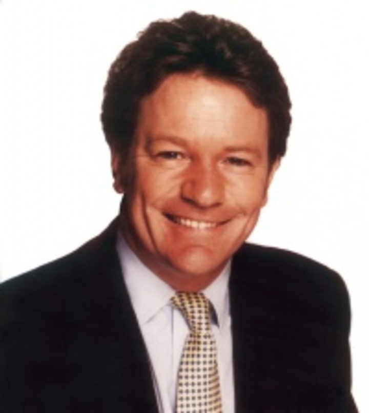 Jim Davidson Tour Dates