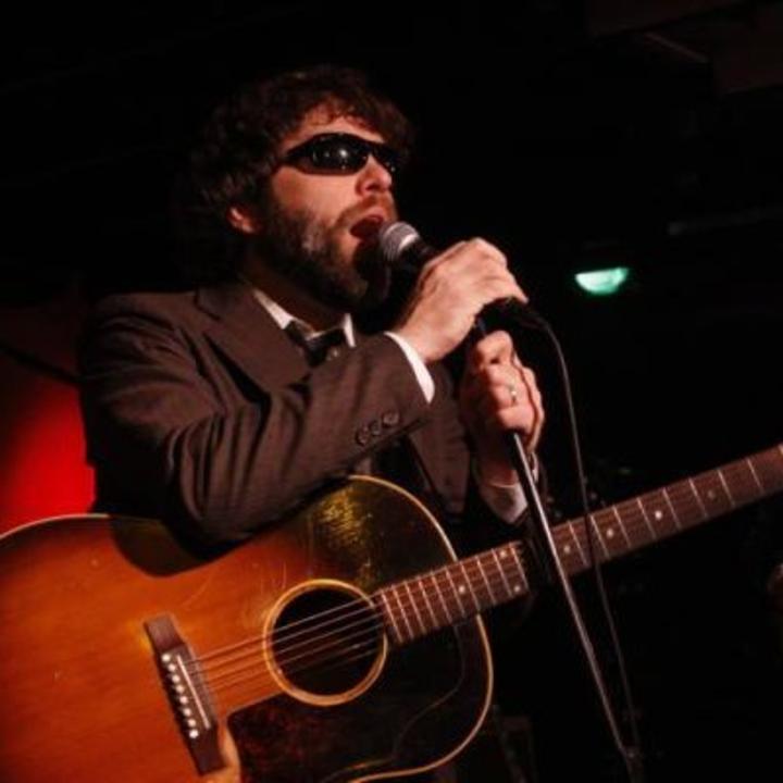 Dave Wilson Tour Dates