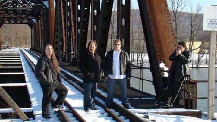 Charlie Wheeler Band Tour Dates
