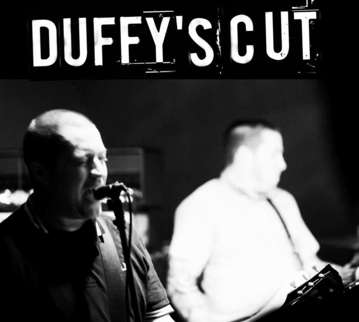 Duffy's Cut Tour Dates