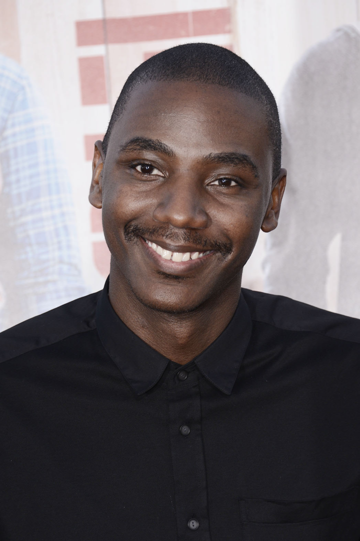 Jerrod Carmichael @ Carolines on Broadway - New York, NY