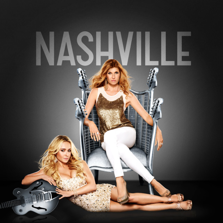 Nashville Tour Dates