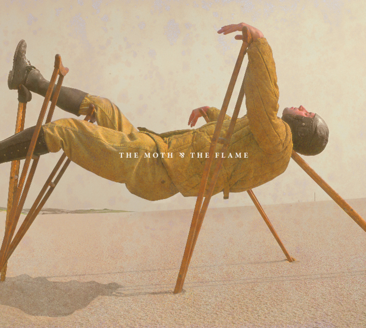 The Moth and the Flame @ Pearl Concert Theater at Palms Casino Resort - Las Vegas, NV