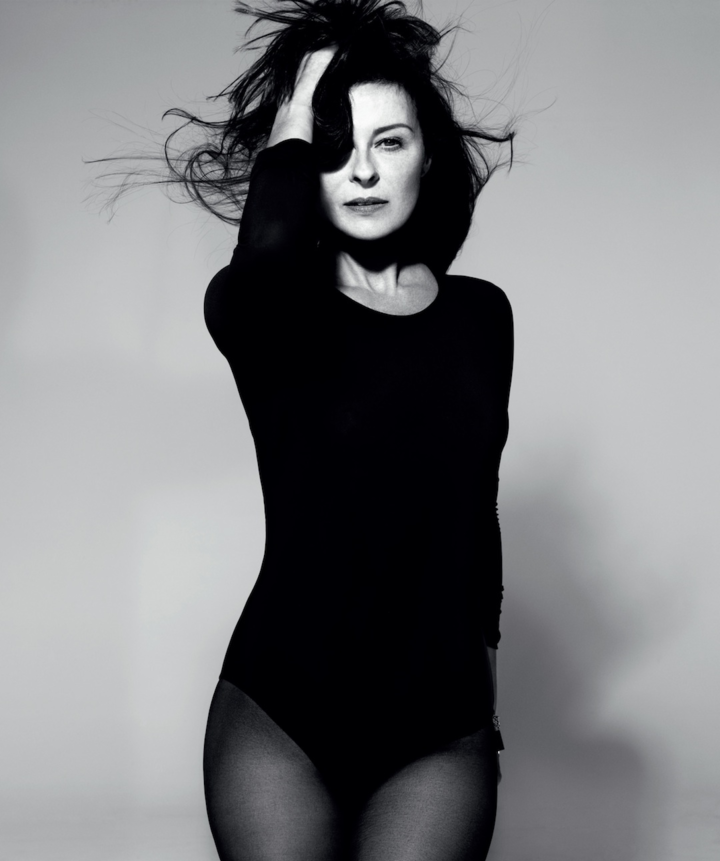 Lisa Stansfield Tour Dates