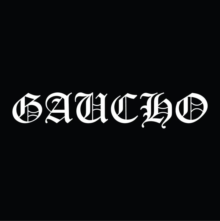 Gaucho Tour Dates
