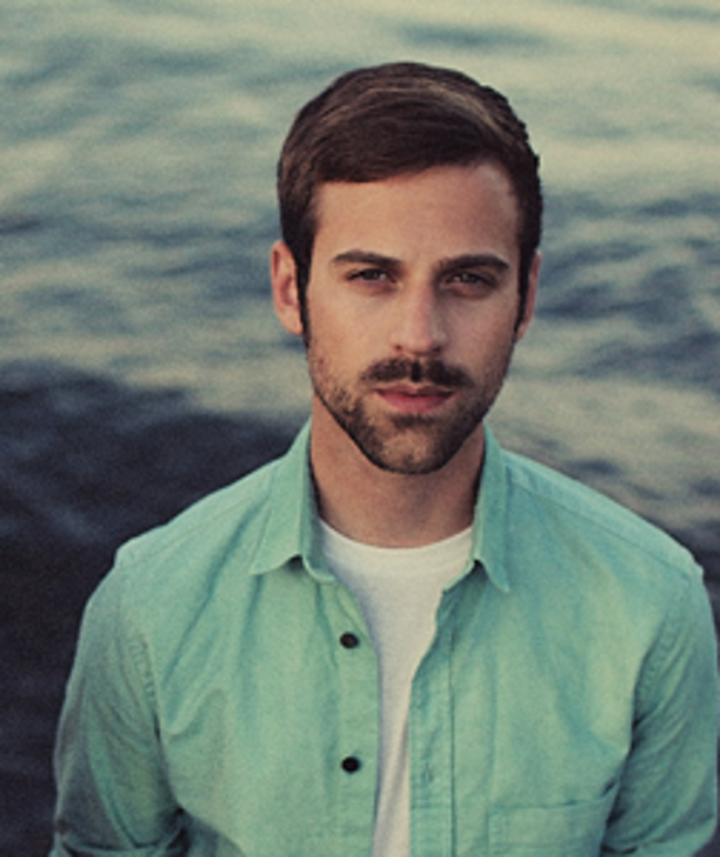 Ryan Lewis Tour Dates