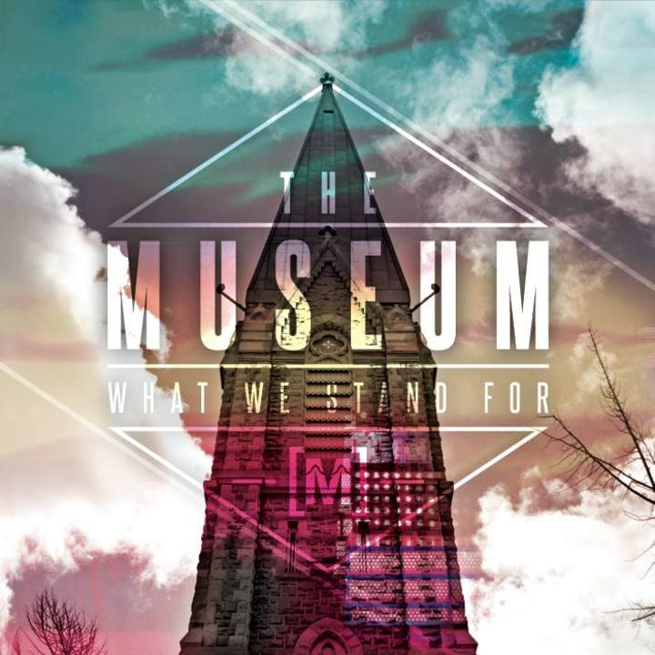The Museum @ Arkansas YEC (Aug 9-10) - Little Rock, AR