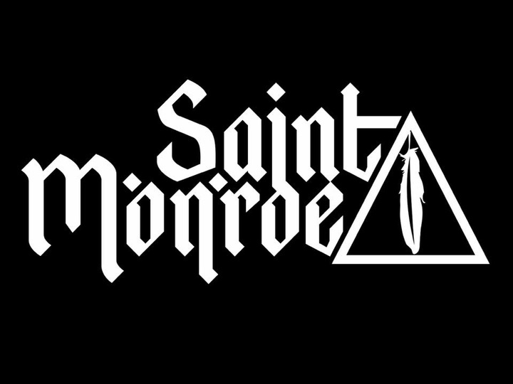 Saint Monroe @ Private Show - Dallas, TX