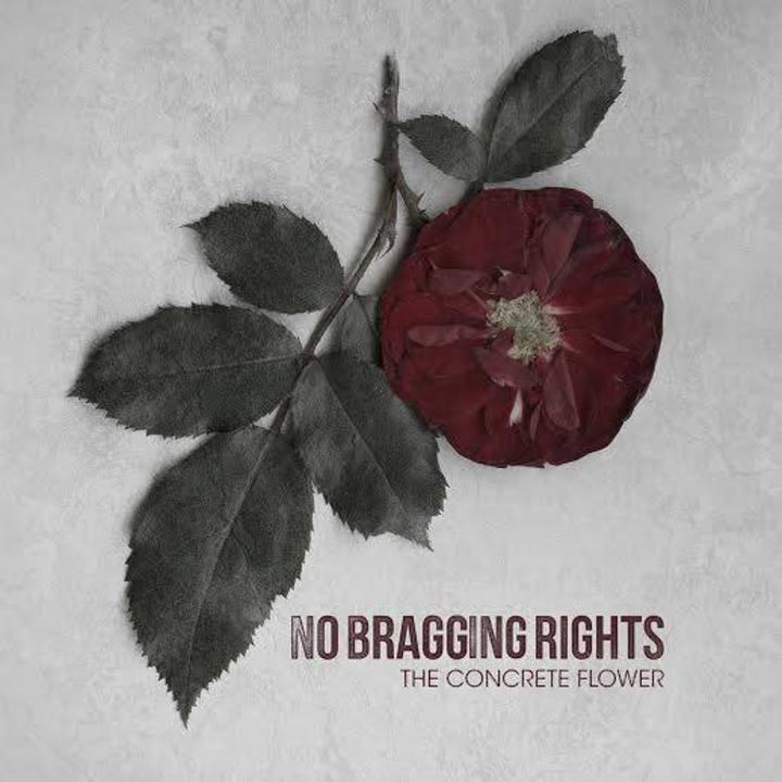 No Bragging Rights @ Studio Seven - Seattle, WA