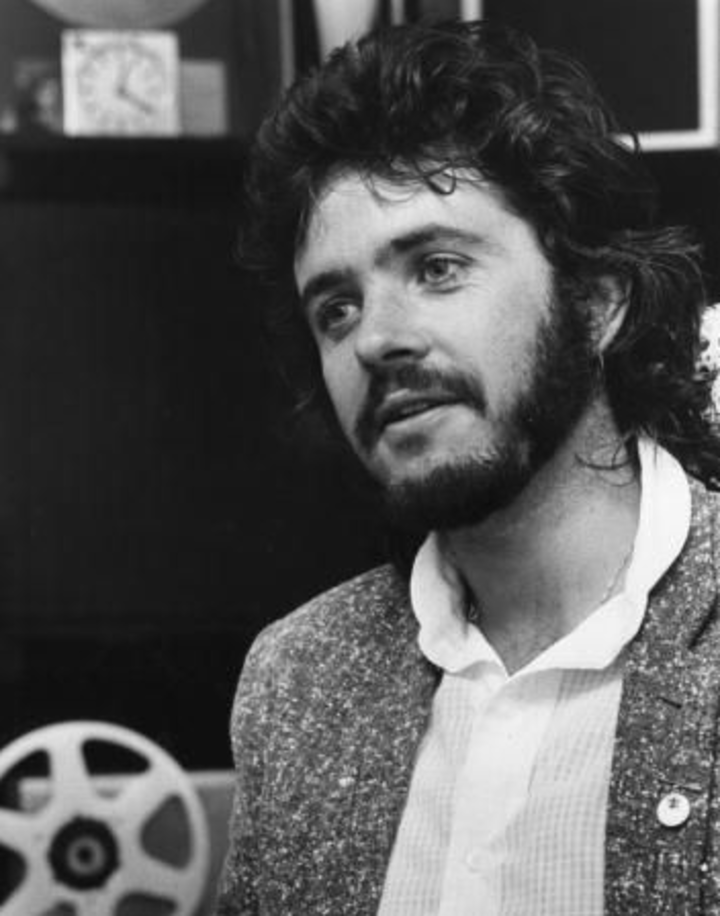 David Essex @ Wolverhampton Civic Hall - Wolverhampton, United Kingdom