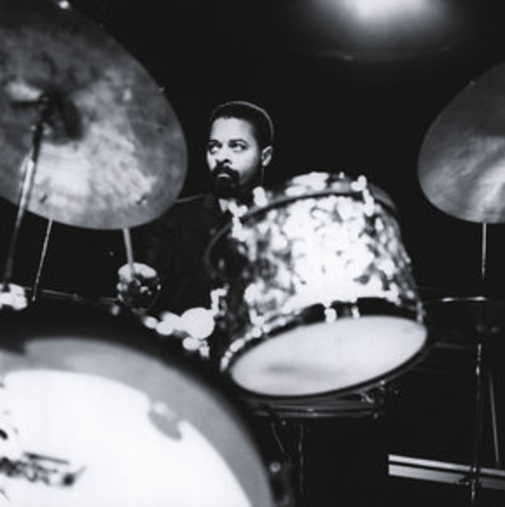Jimmy Cobb @ Iridium - New York, NY