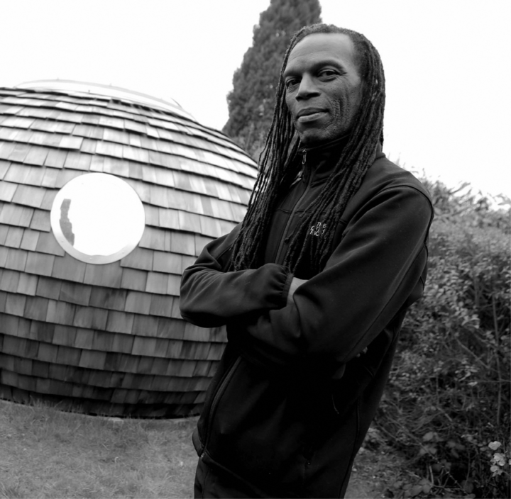 Ranking Roger @ The Rainbow Rooms - Swansea, United Kingdom