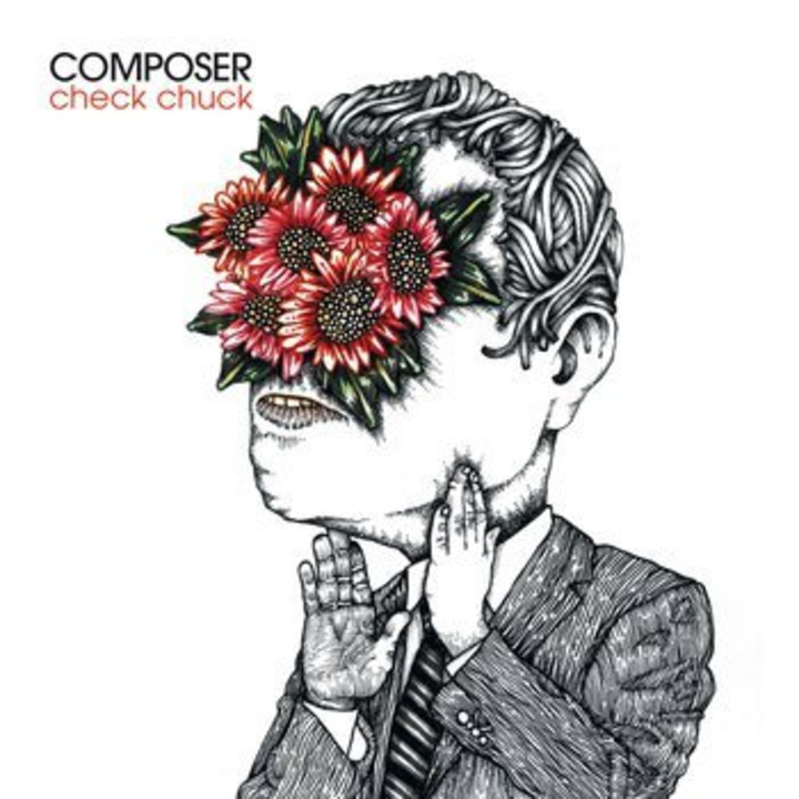 Composer Tour Dates