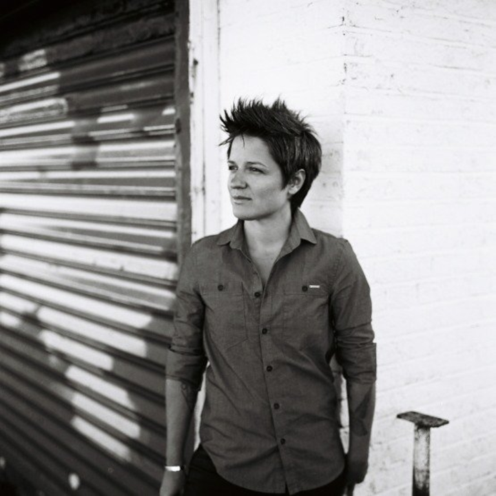 Allison Miller Tour Dates
