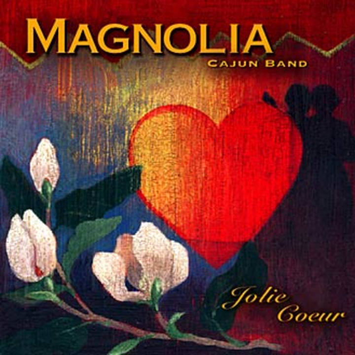 Magnolia Cajun Band Tour Dates
