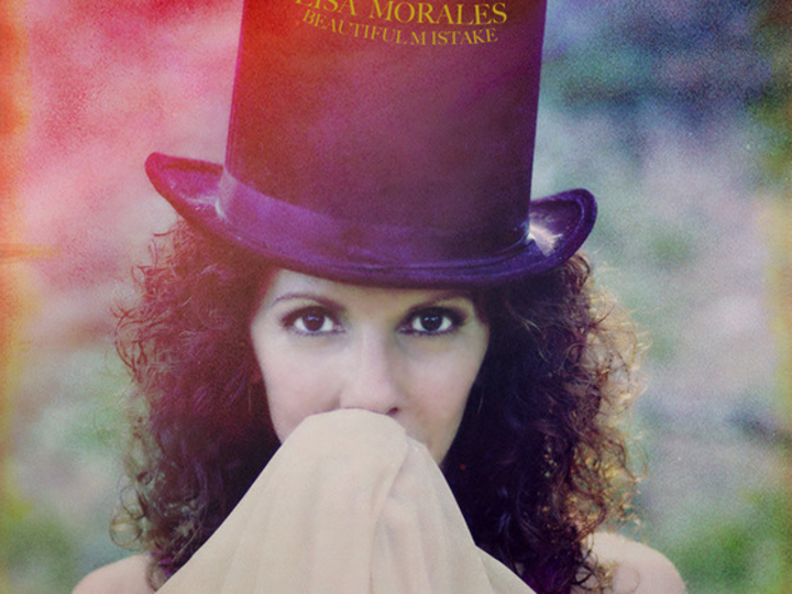 Lisa Morales Tour Dates