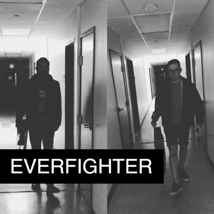 Everfighter Tour Dates